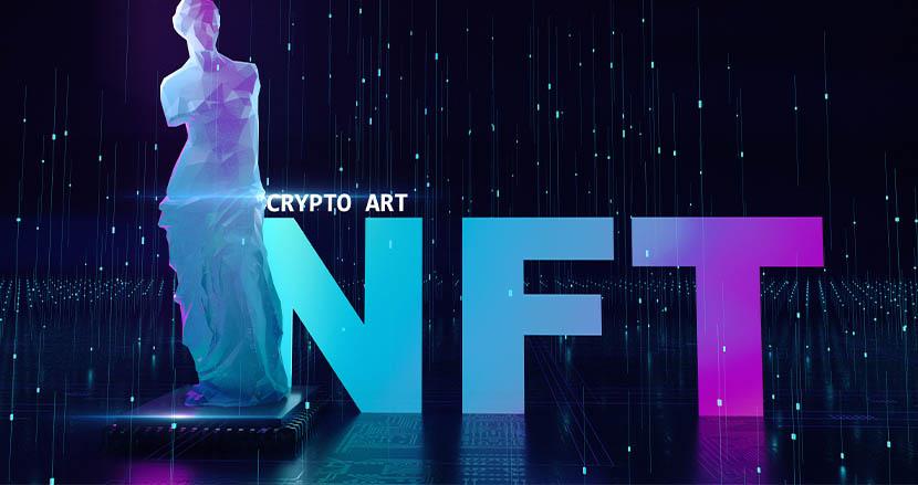 誰も「信用しない」から成り立つブロックチェーン。銀行台帳との決定的な違い【連載】NFTが起こすデジタルアートの流通革命(2)
