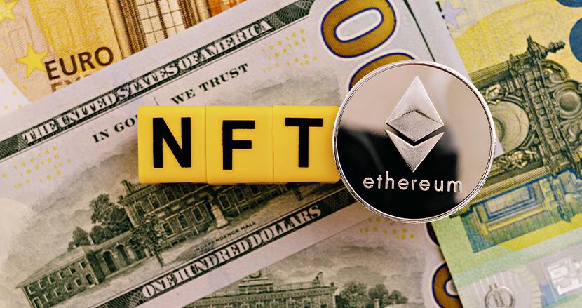 NFTアートは、どこで爆上げするか分からない! そのためには『仕掛け』が必要 【連載】NFTが起こすデジタルアートの流通革命(6)