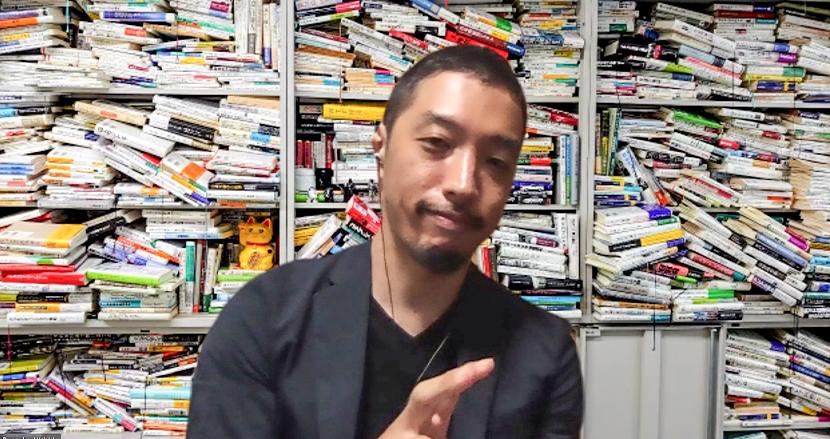 日本のコロナ対策がここまでグダグダになった理由。西田亮介が「コロナ危機」の政府・行政・メディアを振り返る【前編】