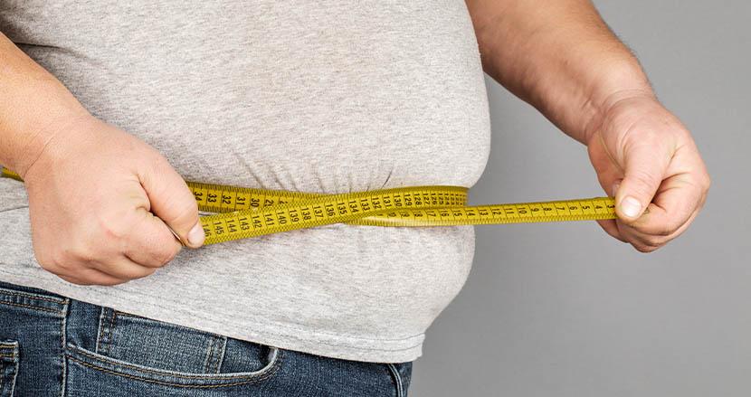 週1回の注射で体重15%減少!肥満治療の特効薬が発見されたと英大学研究チームが発表