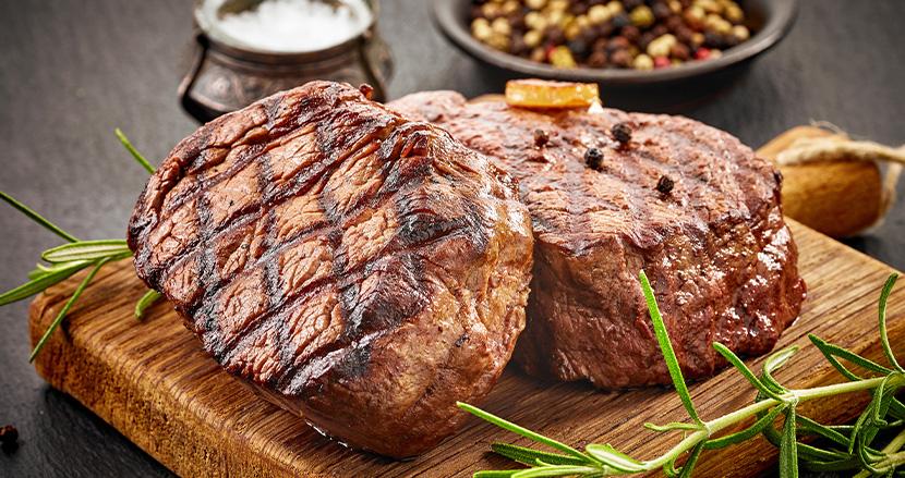 大学食堂で牛肉と羊肉の提供が禁止へ!オックスフォード大学の学生組合が食肉制限に踏み出した理由