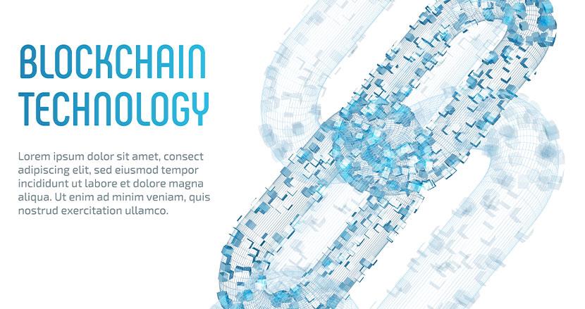 ブロックチェーンに既存ビジネスは参入できるのか【連載】ブロックチェーンと暗号資産が切り拓く未来の世界(2)