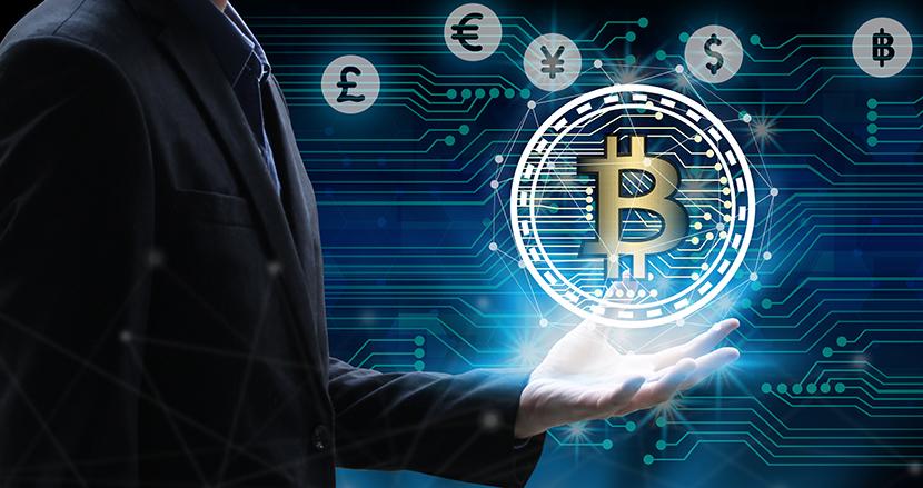 仮想通貨界隈がなにやら騒がしい。ブロックチェーン技術が内包するリスクも表面化してきた。