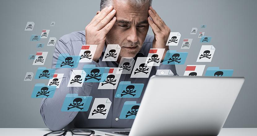 マクロを無効化してもOffice文書にウイルス感染させる手法や、検知するための実行ファイルがないファイルレス・マルウェアなど、ますます巧妙化するウイルス/マルウェア。効果的な対策はあるのだろうか。