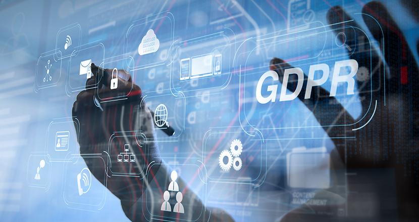 「十分性認定」による負荷軽減で日本企業のGDPR対応は進むのか?便乗したサイバー犯罪を警戒する声も高まる