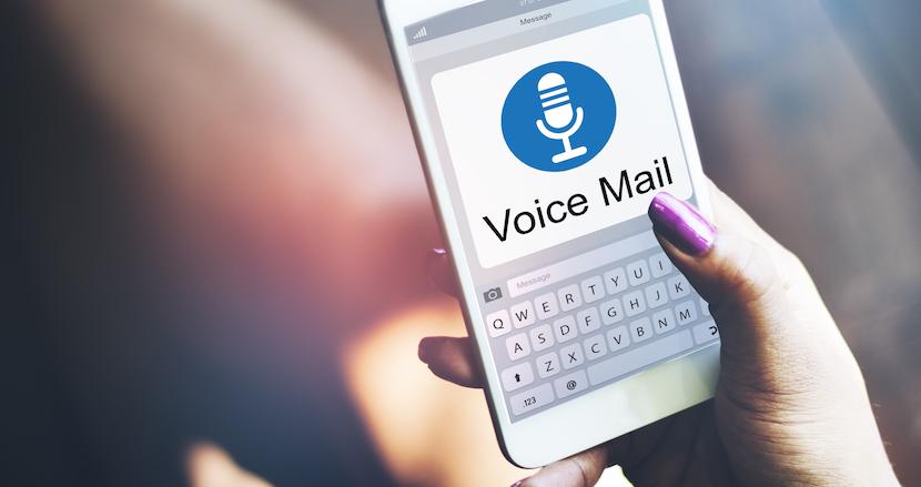 電話・モデム用命令体系「ATコマンド」「ボイスメール」、FAX通信規格「T.30」…今も多くの製品・サービスが利用する古い技術にハッキング可能な脆弱性が潜んでいる。