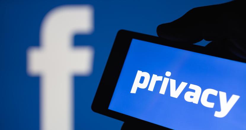 「Facebookのユーザー情報が5000万人分漏洩」という10月6日の報道に既視感を覚えるも、今年春の流出騒ぎとは目的も手法もまったく異なっていた