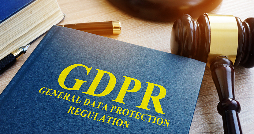 ついに施行されたGDPR。さっそくFacebookとGoogleが提訴されたが、日本企業は大丈夫か?