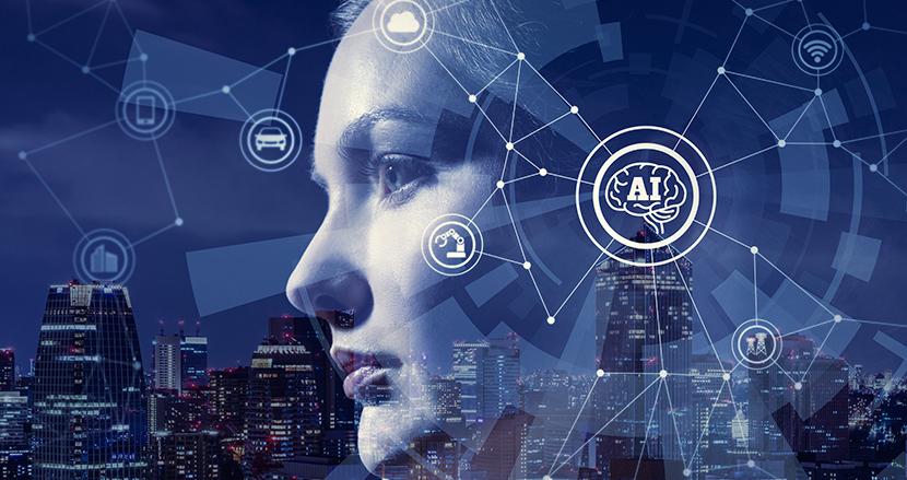 """ホーキング博士やイーロン・マスクも懸念した""""AIの脅威""""が現実味を帯びてきた"""