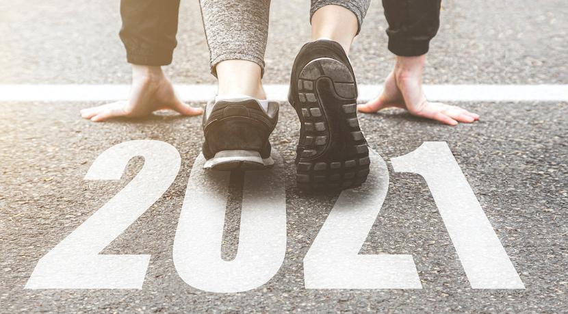 謹賀新年!FINDERS創刊編集長が選ぶ2020年ベスト10