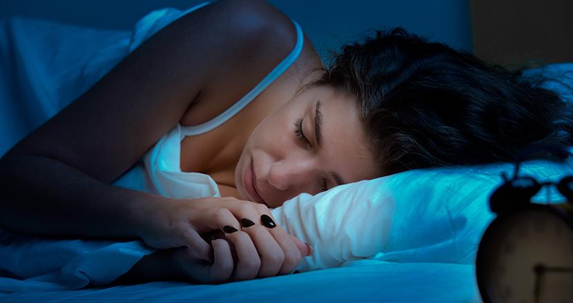 眠ることが成功への道 創造性・記憶力・生産性が向上する秘訣
