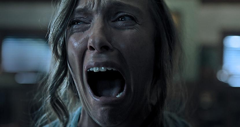 米ホラー映画の新潮流と、各作品に潜む「アメリカの罪」【連載】添野知生の新作映画を見て考えた(5)