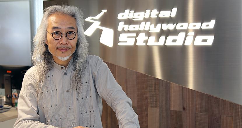 既に「データ発生器」となった私たち。だからこそ、未来の社会は考え直せる【連載】デジハリ杉山学長のデジタル・ジャーニー(15)