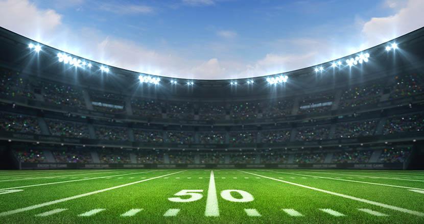 バドワイザー、コカ・コーラ、アウディがCM放映を見送った「世界的スポーツイベント」とは