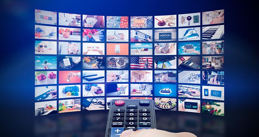 「本腰を入れる」という表現はテレビで使っちゃダメ? ありえない自主規制に大ブーイング