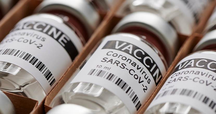 スマホを充電するため、コロナワクチンの冷蔵庫のコンセントを抜いた結果、約1000回分が廃棄に