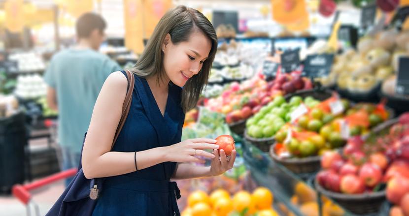 ヴィーガンは肉食者と比べて骨折するリスクが43%増加!? オックスフォード大学の衝撃の研究発表