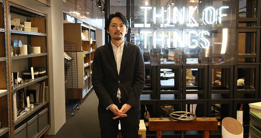 ロンドンは「日本の10年後」を占う街になるのか|山下正太郎(『WORKSIGHT』編集長)【前編】