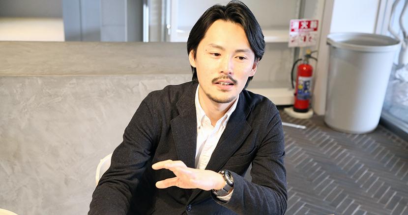 日本の働き方改革、あるいは未来的な日本人らしさ|山下正太郎(『WORKSIGHT』編集長)【後編】