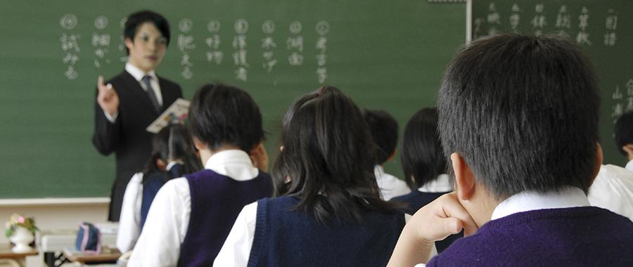「発達障害生徒への配慮」としての「文学読解の軽視」?「ポリコレ以降」の国語教育 矢野利裕