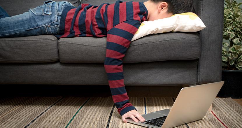 生徒を「社会」から切り離すな。オンライン授業が進む中でも忘れてはいけないこと|矢野利裕