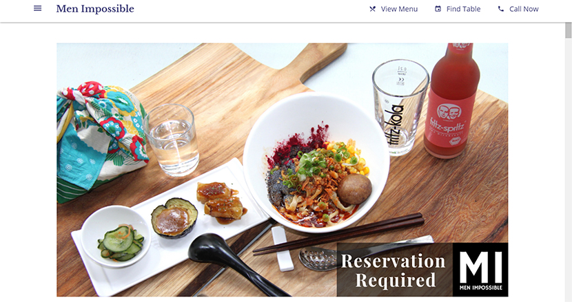 これもサステナブル?「食の不毛地帯オランダ」のレストランが超絶熱い理由【連載】オランダ発スロージャーナリズム(14)
