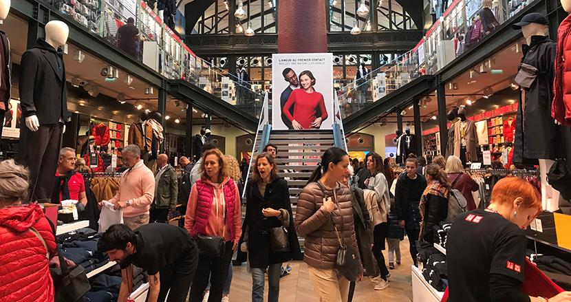 「意識高い系」とバカにする時代は終わった。ヨーロッパで「ビーガンファッション」が台頭する理由【連載】オランダ発スロージャーナリズム(8)
